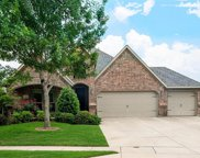 5225 Concho Valley Trail, Fort Worth image