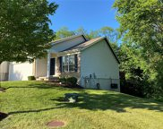 1386 Parkview Estates Dr., Ellisville image