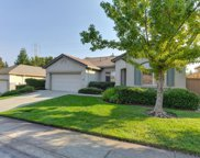 1115  Sinclair Way, Roseville image