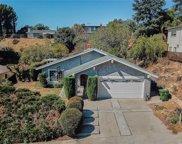 11421     Amigo Avenue, Northridge image