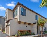 8626     Stoneside, Rancho Cucamonga image