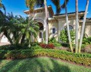 222 Montant Drive, Palm Beach Gardens image