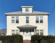 181 Alter Avenue, Out Of Area Town image