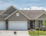 3010 Leesburg  Place, Imperial image