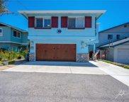 330     Island Street, Morro Bay image