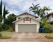94-1055 Keahua Loop, Waipahu image