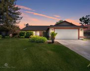 3900 Quicksilver, Bakersfield image