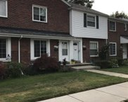 23210 EDSEL FORD, St. Clair Shores image