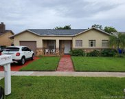1905 Sw 84th Ave, North Lauderdale image