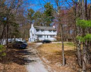 130 Hackett Hill Road Unit #A, Hooksett image