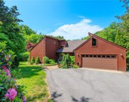 14 Saw Mill  Drive, Ledyard image