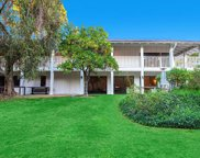 25010  Jim Bridger Rd, Hidden Hills image
