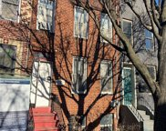 84 Pioneer St  Street, Cobble Hill image
