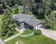 57530 Red Bud Place, Elkhart image
