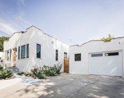 3776  Dover Pl, Los Angeles image