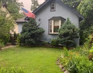 69 MONTCLAIR AVE, Nutley Twp. image