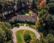 12792 Normandy Ln, Los Altos Hills image