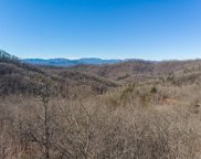 Lot 9 Hickory Knoll Ridge Road, Franklin image