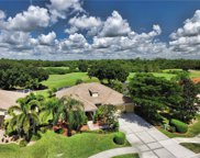 1836 Coconut Palm Circle, North Port image