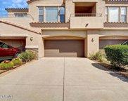 19475 N Grayhawk Drive Unit #1160, Scottsdale image