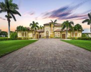 12611 Apopka  Court, North Fort Myers image