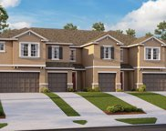8077 Rolling Shell Trail, Wesley Chapel image