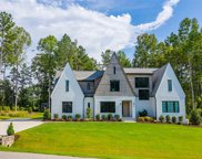 2104 Colin Hill Court, Wake Forest image