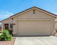 12231 W Rosewood Drive, El Mirage image