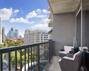 1080 Peachtree Street NE Unit 1008, Atlanta image