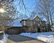 9766 Berry Hill  Drive, West Chester image