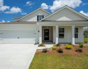 1215 Maxwell Dr., Little River image