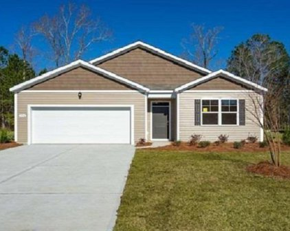 292 Forestbrook Cove Circle, Myrtle Beach