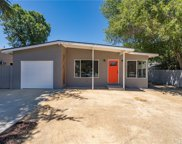 2907     Park Street, Paso Robles image