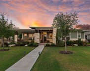 212 Charli Circle, Liberty Hill image