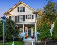 182 Branch Avenue, Red Bank image