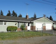 12715 95th Ave Ct East, Puyallup image