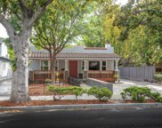 735 Middlefield, Palo Alto image