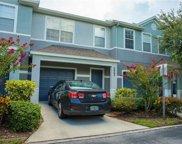 2005 Strathmill Drive, Clearwater image