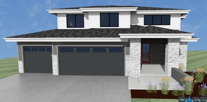 7313 E Twin Pines Ct, Sioux Falls
