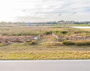 10299 Hwy 555, Fort Meade image