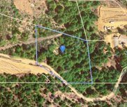 311  Pipeline Rd, Trinity Pines image