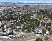 2580 Saddleback Drive, Castle Rock image