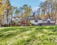 750 Bridle Way, Franklin Lakes image