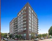 1546 N Orleans Street Unit #801, Chicago image