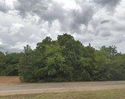 000 Elam Road, Balch Springs image