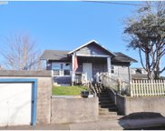 820 12th  AVE, Seaside image