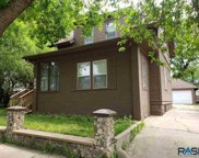 408 S Walts Ave, Sioux Falls image