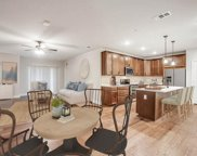 1735 Wittington Place Unit 3302, Farmers Branch image