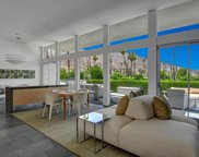 2771 Kings Road W, Palm Springs image