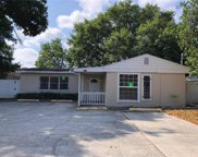 2504 W Cluster Avenue, Tampa image